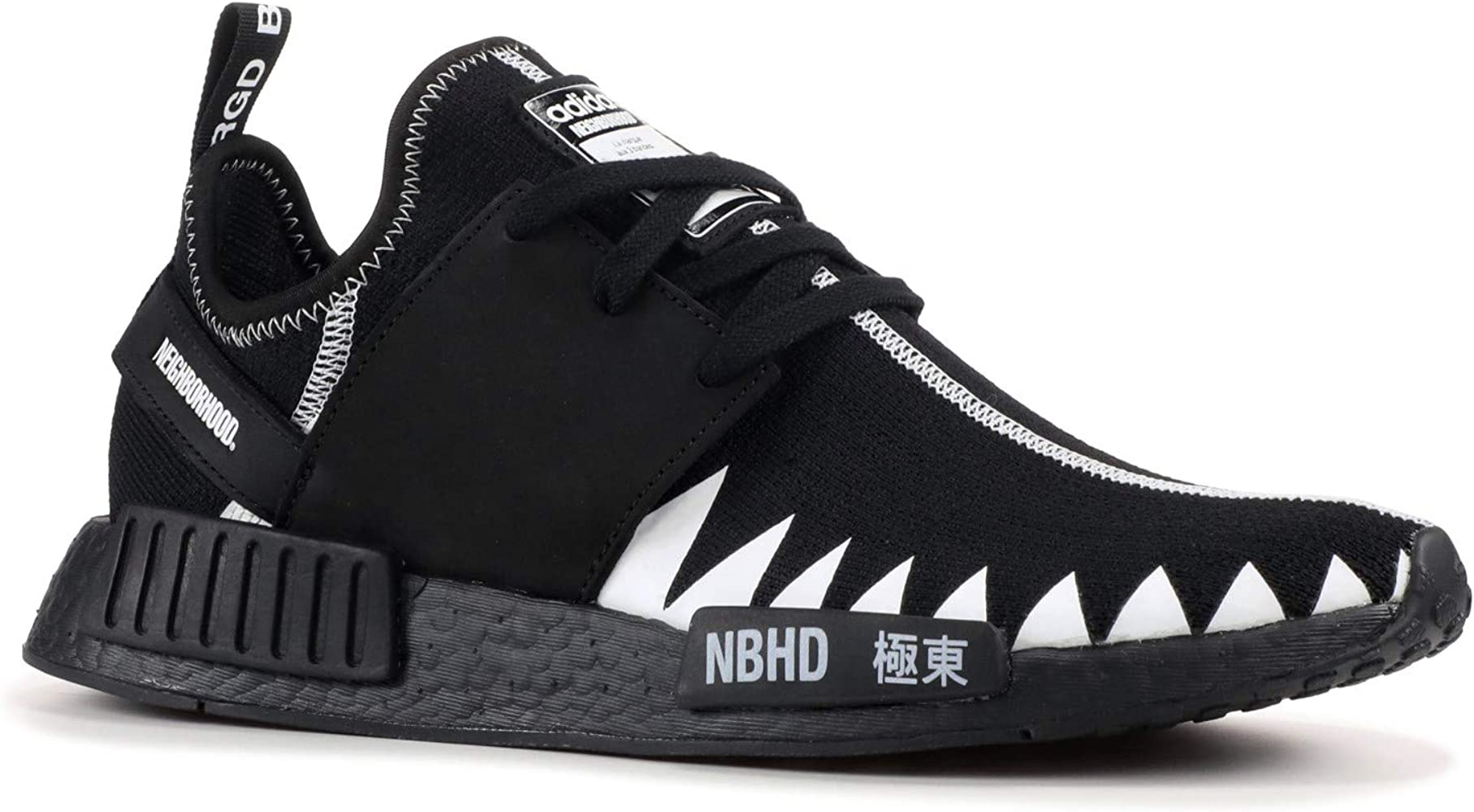 adidas NMD R1 Pk 'Neighborhood
