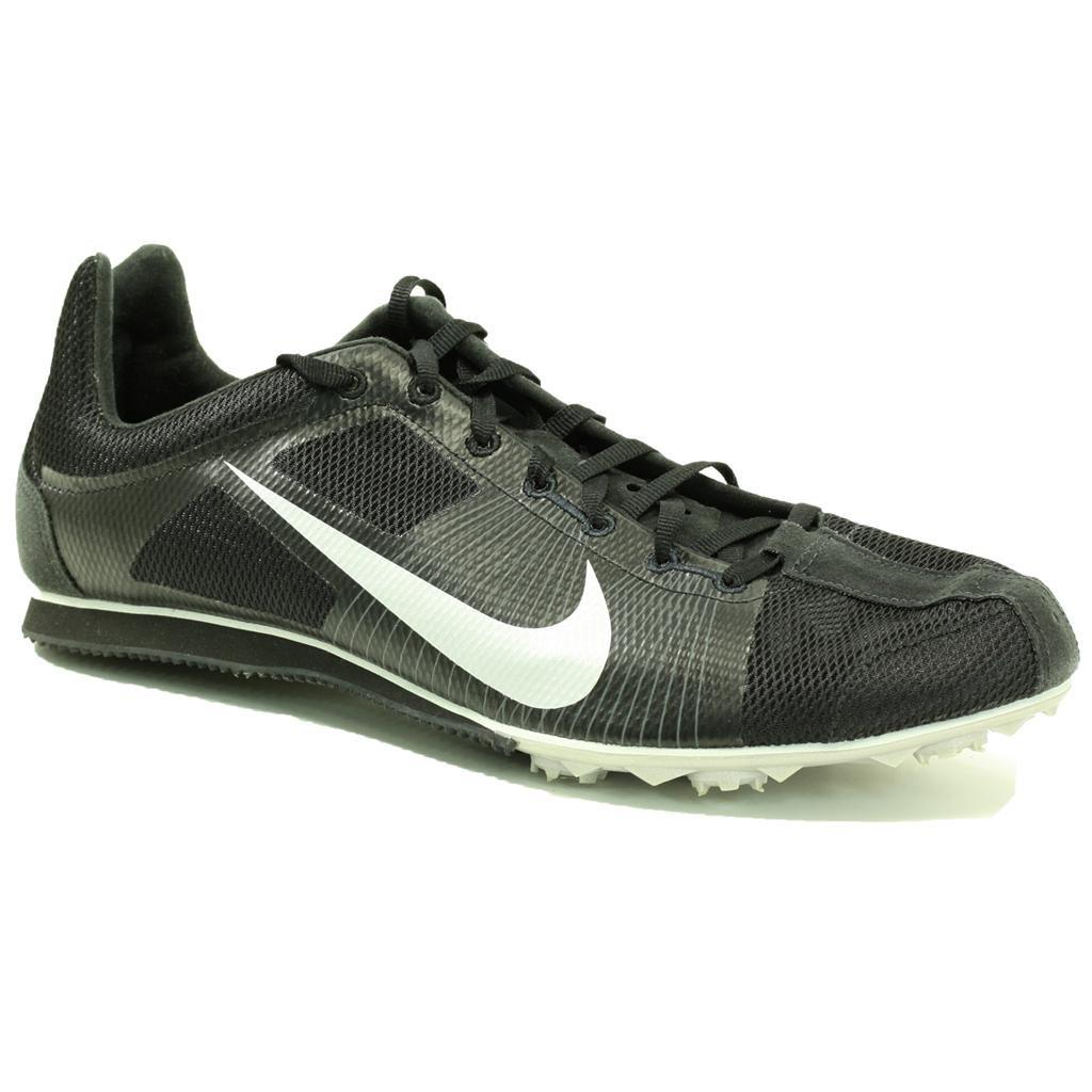 1b10c8423e6c2 NIKE Rival D IV Mens Track Shoes