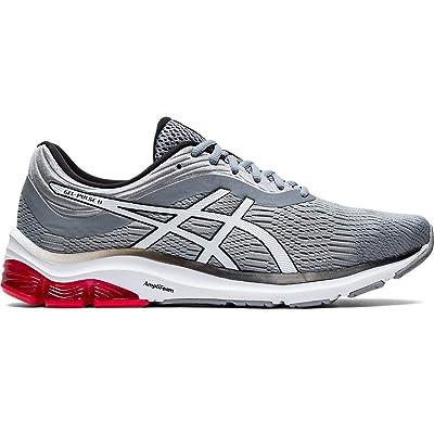 ASICS Men's Gel-Pulse 11 Running Shoes | Road Running