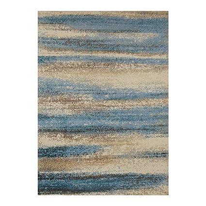 Admirable Amazon Com Usa Rug Living Room Carpet Bedroom Room Bedside Lamtechconsult Wood Chair Design Ideas Lamtechconsultcom