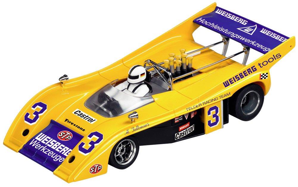 /'74 McLaren M20 No 3 Interserie Carrera 20030587