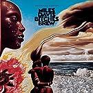 Bitches Brew (Vinyl)