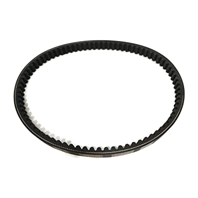 TORQUE CONVERTER BELT for Comet 203594 203594A 203594B 30 Series Carter Go Karts by The ROP Shop: Automotive