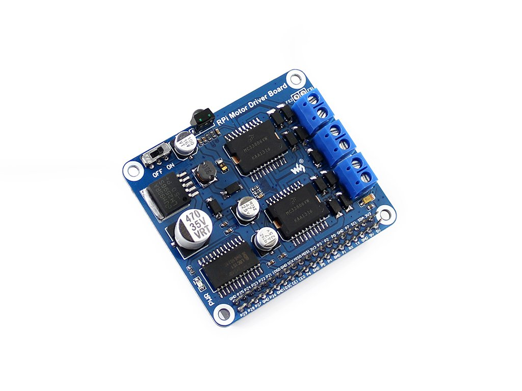 PN532 NFC HAT for Raspberry Pi I2C Arduino Code Provided SPI//UART Interface Near Field Communication Supports Various NFC//RFID Cards like MIFARE//NTAG2xx Raspberry Python//C STM32