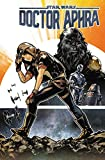 Star Wars: Doctor Aphra Vol. 1 (Star Wars: Doctor Aphra HC)