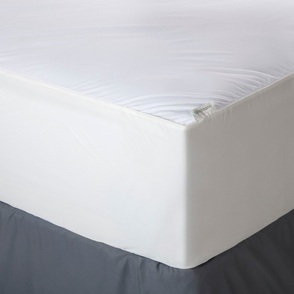 the and best mattress protector home covers garden for upside bugs bed to