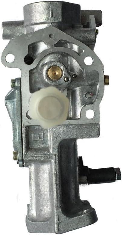 Semoic pour Briggs /& Stratton 498298 Carburateur 495426 692784 495951