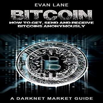 Amazon com: Bitcoin: How to Get, Send, and Receive Bitcoins
