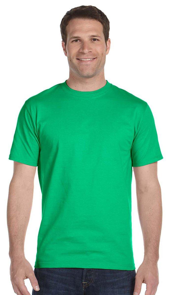 Gildan SHIRT メンズ B006R1U93E 5L|4x-large,irish Green 4x-large,irish Green 5L