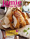 Jamie Oliver & Co - Viandes & poissons