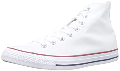 bdc0dc6485550d Chuck Taylor All Star Canvas High Top