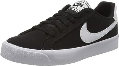 Nike Court Royale_749867-114 Zapatillas para Mujer