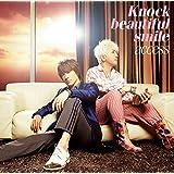 Knock beautiful smile(通常盤B)