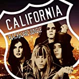 California by Blackboard Jungle