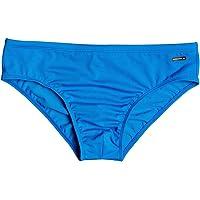 Quiksilver Men Kloro Swim Briefs - Navy Blazer