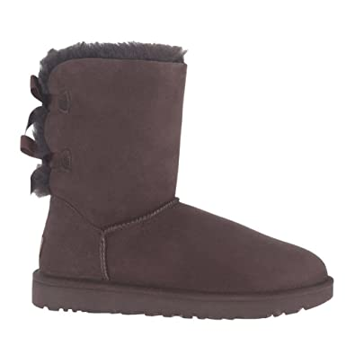 New UGG Australia Women's Bailey Bow II Boots Shoes 1016225