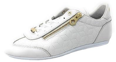 Cruyff Escriba CC5571171110, Zapatillas deportivas, Mujer, 41: Amazon.es: Zapatos y complementos