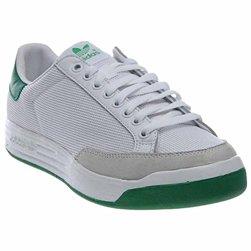 scarpe adidas rod laver