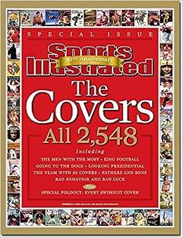 november 10 2003