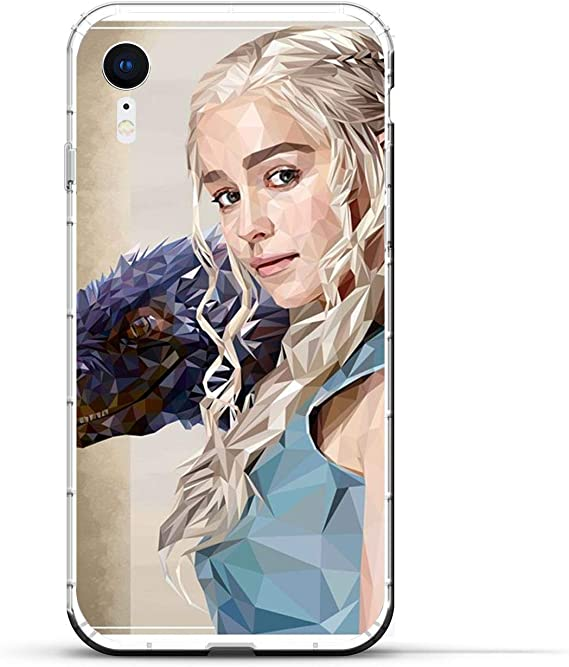 Game of Thrones 2 2 iphone case