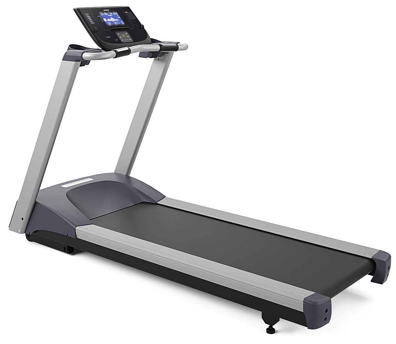 Amazon Precor Trm 211 Energy Series Treadmill Sports Outdoors