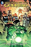 img - for Green Lantern/New Gods: Godhead book / textbook / text book