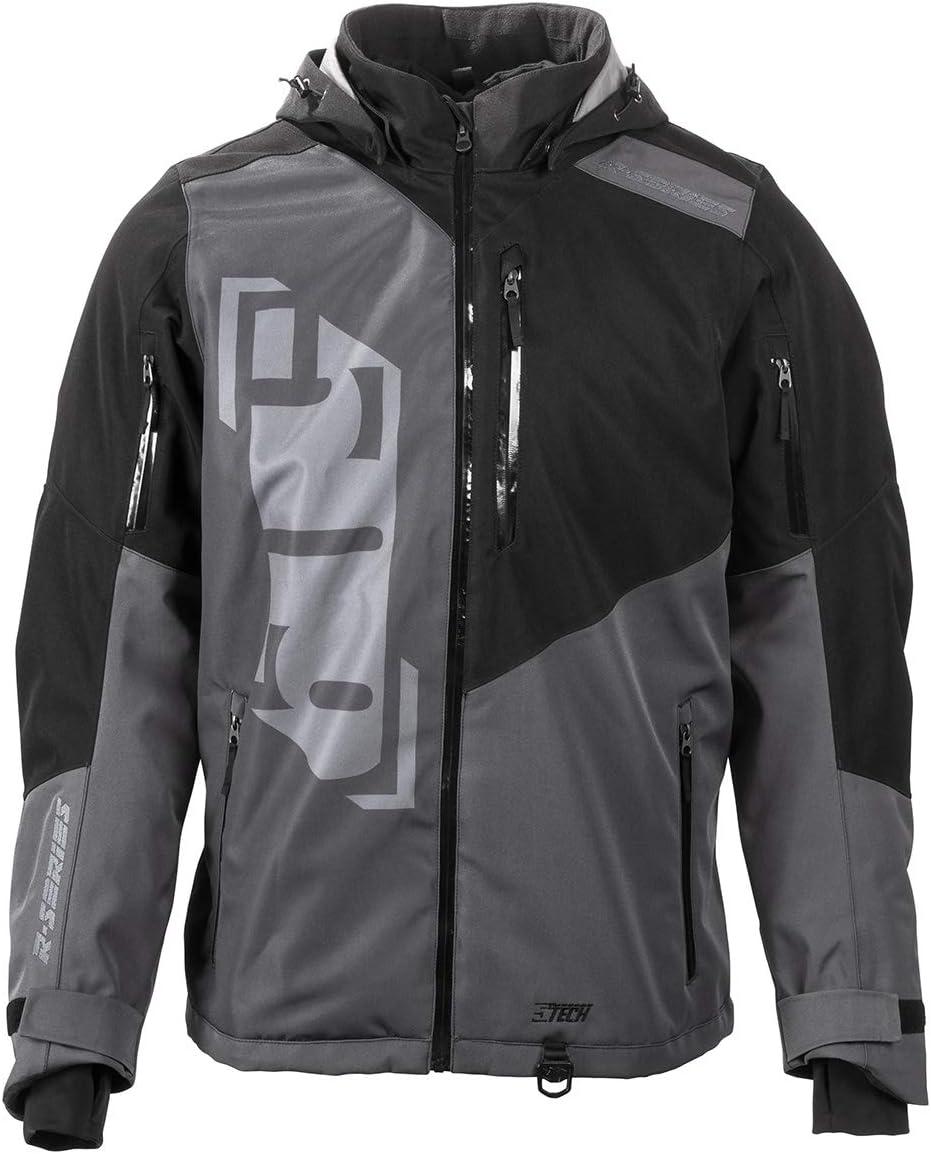 509 R-200 Jacket Black Ops - 3X-Large