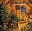 Christmas Attic (Double LP, Remastered, 180 gram Vinyl)