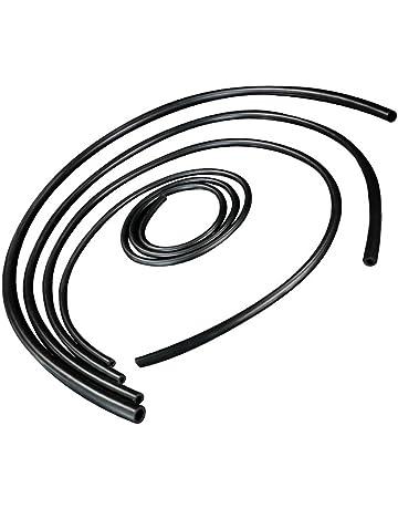 amazon com vacuum hoses automotive
