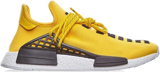 Pharrell Williams NMD Human Race Shoes