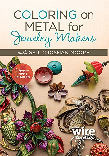 coloring-on-metal-for-jewelry-makers