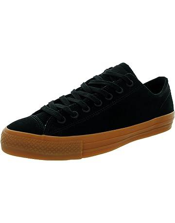 17816b7c18877f Converse CTAS Pro Ox Unisex White White Teal Skate Shoes
