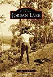 Jordan Lake, Heather Leigh Wallace, 0738585947