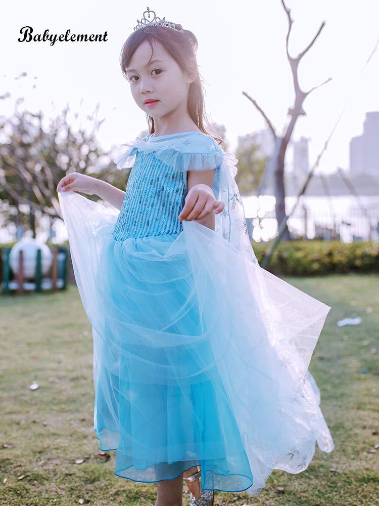 don997gfoh08yewi - Falda de Vestido para niña para Primavera y ...