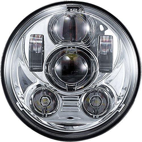 Harley Davidson Crossbones - 5