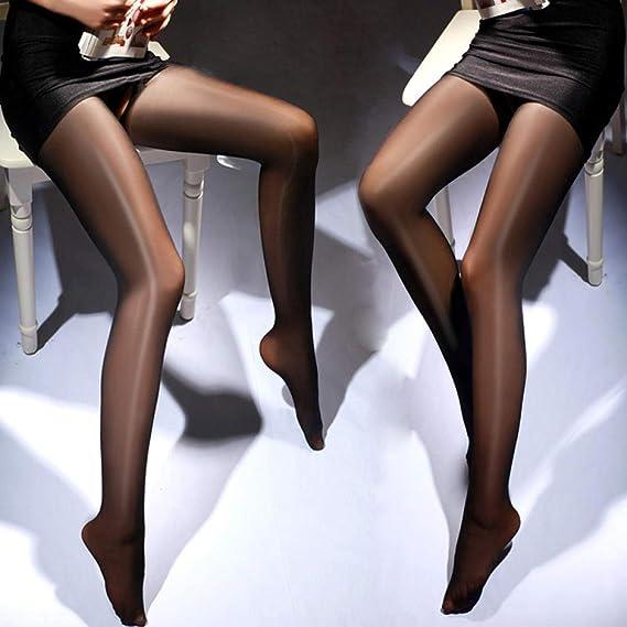 Femmes Filles translucide sex socks sheer Silky Paillettes Courte Cheville stockings UK