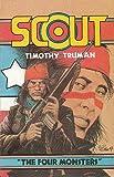 Scout, Tim Truman, 0913035335