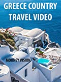 Greece Country Travel Video
