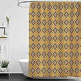 Black Diamond Shower Tiles Review and Comparison