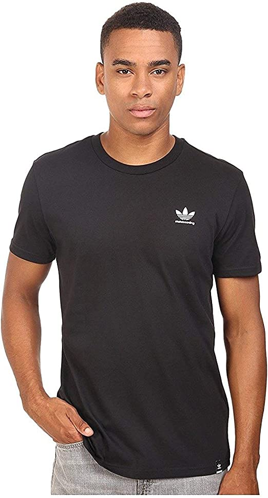 adidas shirt for men