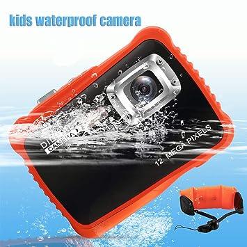 Camera Monopod Stabilizer Belt Pouch by Altura Photo  Amazon.co.uk  Camera    Photo ffaa937d6
