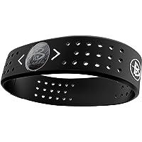 Power Balance / GWSA09BK00WTLP Bracelet silicone