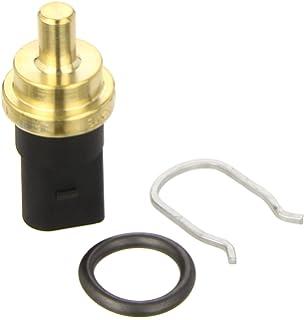 febi bilstein 34850 Thermostat mit Dichtung Schalttemperatur 90/° C 1 St/ück