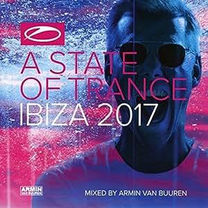 State of Trance Ibiza 2017