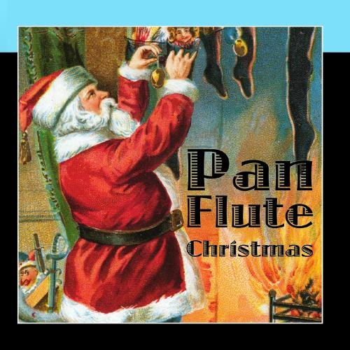 The 8 best pan flute for christmas