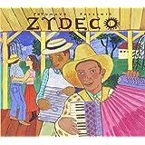 Putumayo Presents: Zydeco