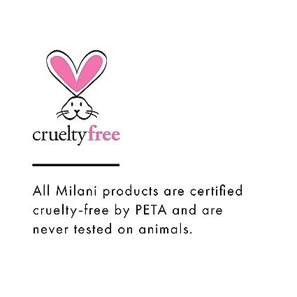 Milani  product image 2