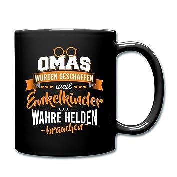 Wahre Omas com