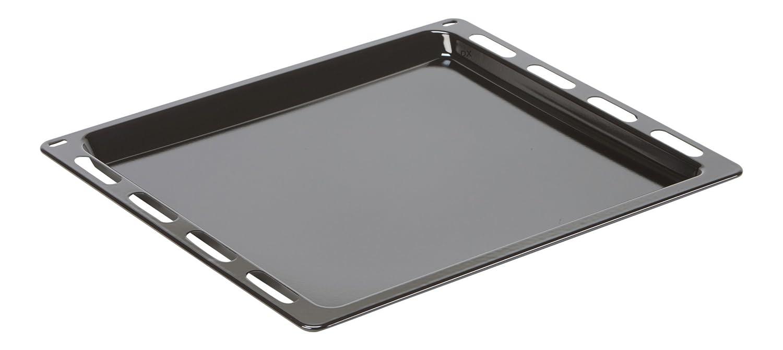 DREHFLEX® - Chapa Back Chapa//Universal Sartén apta para varios Manada de Bosch/Siemens/Constructa/Neff/Junker & ruh-para piezas de nº 00748225/748225 - 442 ...