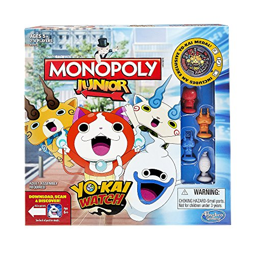 monopoly board games uk - 9